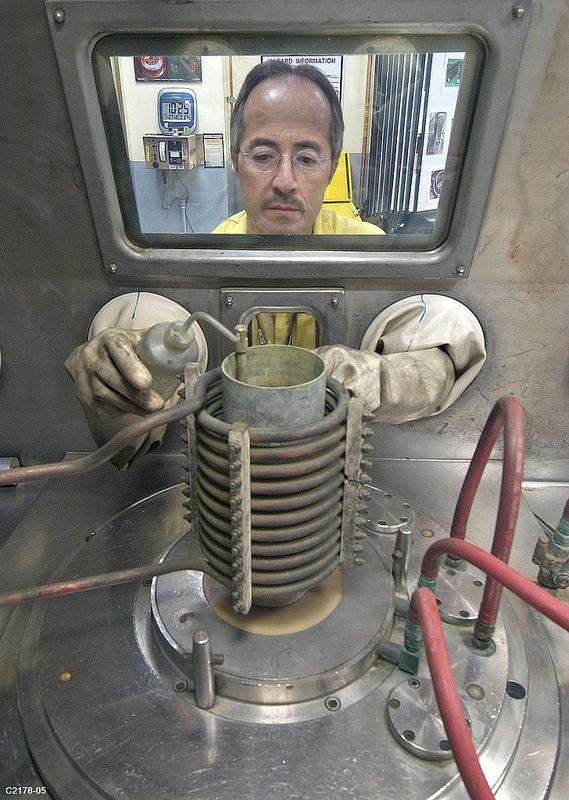 中断7年后 美斥资每年25亿准备重启核军备竞赛?