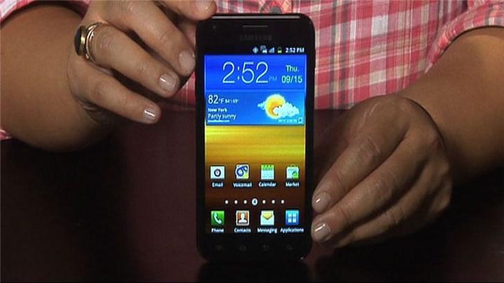 外媒评出最糟糕手机命名 都有哪些手机上榜?