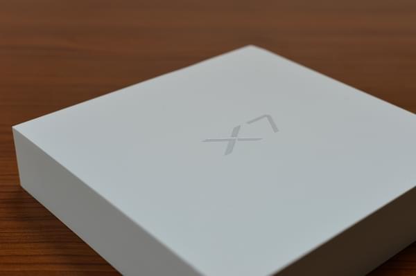 vivo X7曜石黑特别版:你会不会想到iPhone 7的照片 - 3