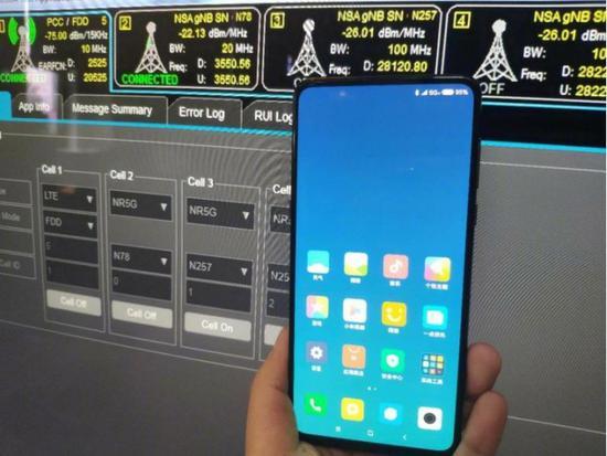xiaomi-mi-mix-3-5g-phone.jpg