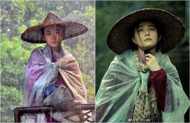 http://www.zgmaimai.cn/yulexinwen/86113.html