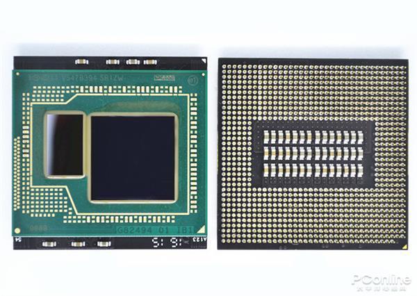 魔改CPU有何优点/缺点?看完秒懂