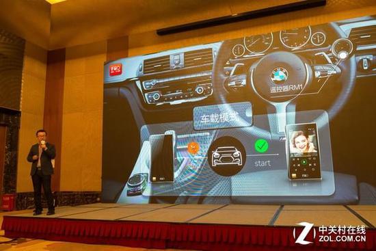 飞傲新一代次旗舰无损音乐播放器飞傲X5三代评测 HIFI音乐耳机和播放器评测 第31张