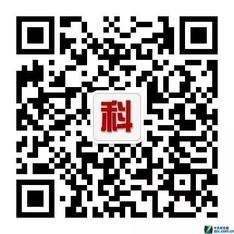 华硕 ROG STRIX-GTX 1060-6G报价3099元
