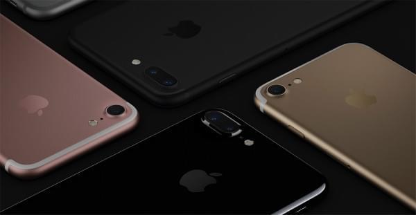 iPhone即使搭上了双摄 也不会做双卡双待的照片 - 2