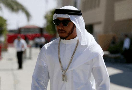 海外陌陌Mico:主播月入可达150万,沙特地区遍地土豪