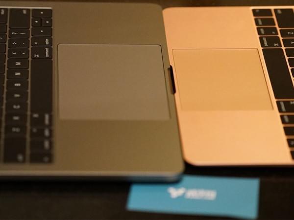 没有Touch Bar也精彩 全新13英寸MacBook Pro初体验的照片 - 9