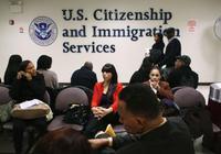 美国职业移民绿卡新规上路 面试官法规不熟状况多