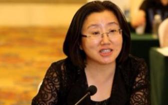 确保文旅产业项目提质增效 杨洁部长强调了这些
