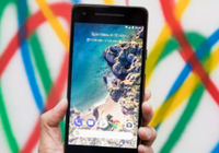IDC:谷歌Pixel手机去年出货390万部 份额在增长