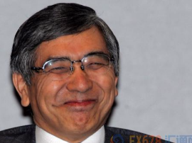 """QE盛宴结束 日本央行或正悄无声息启动""""缩表"""""""
