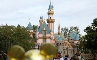 美国加州8000张迪士尼门票不翼而飞