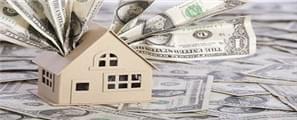 房贷未还清房子也能转手, 有3种方法都能卖掉!