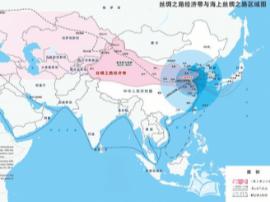 一带一路在行动 大龙网带中国企业团访波兰
