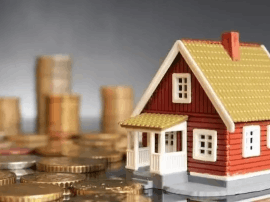 唐山人注意 这五类房子很难转手 价格低也不能买