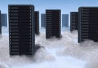 Gartner:Q3多节点云服务器 浪潮惠普戴尔EMC居前