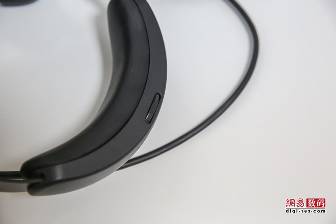 三星玄龙MR体验:解锁低门槛体验VR的新姿势