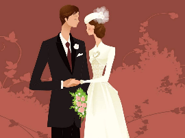 婚房非常重要 近一半单身男不认可房子=票子=爱情
