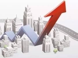 东莞昨日住宅成交均价13778元/㎡ 环比升4%