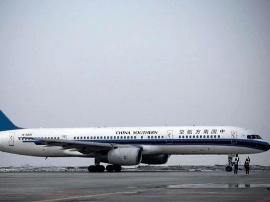 下月起 太原机场又将新增多趟航班