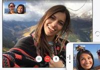 苹果AR新专利将对视频聊天产生颠覆变革