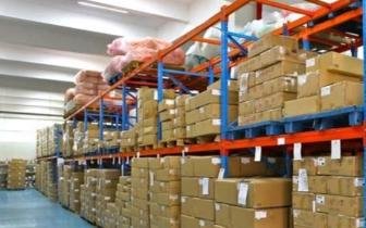 托运货物破损 福建一消费者投诉快递获赔1.8万
