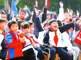 图解佛山:未来五年,学位增长是否跟上需求?