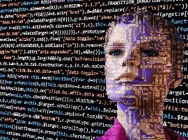 谷歌投资写稿机器人 记者们真的要失业了吗?