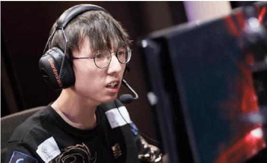 2017LOL全球总决赛战队巡礼:全华之光RNG