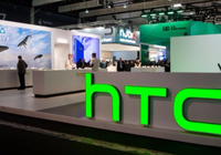 价值11亿美元,谷歌完成收购HTC部分手机业务