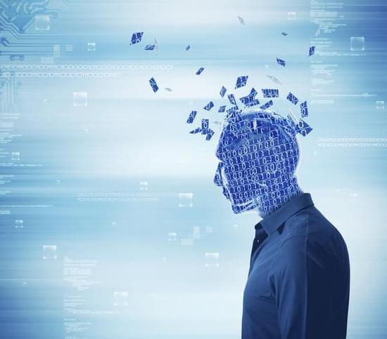 如何走向真正的人工智能?专家称要遵循以下三个步骤