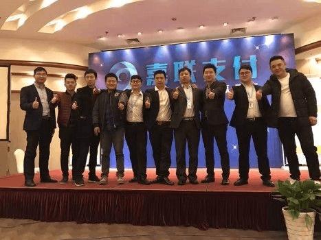 金融导师——苏文川的创业故事