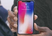 买iPhone X而不是8 我们为你想了些理由