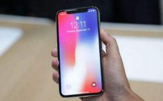 日媒:iPhone X需求疲软 三星将削减OLED屏幕产量