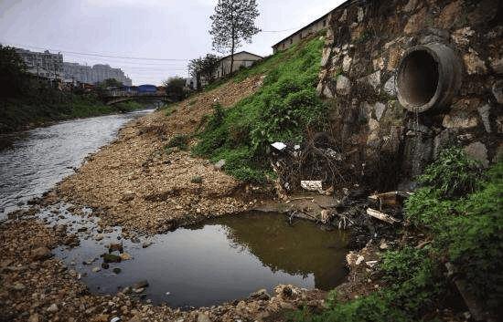顺德有偿排污使用和交易范围扩大 排污指标可出让