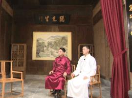 """《玫瑰之旅》腹肌暖男PK耿直男 """"一热一冷"""""""