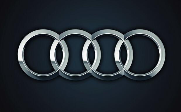 多产品或涉排放造假 德要求奥迪召回12.7万辆车