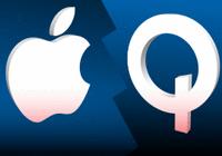 苹果及其四大代工商反诉高通:收取过高专利费
