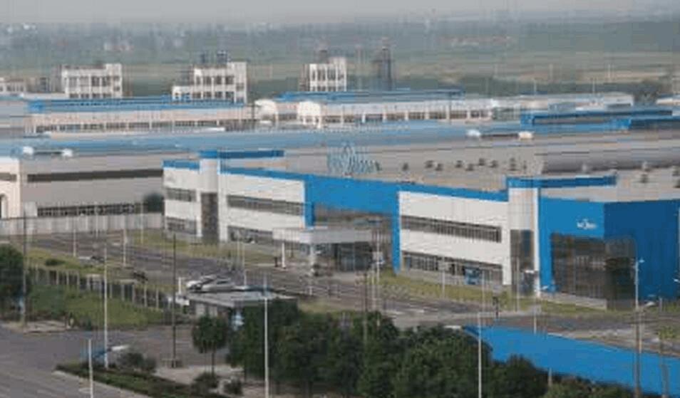 荆州华邦化学:产学研发力 打破进口产品垄断局面