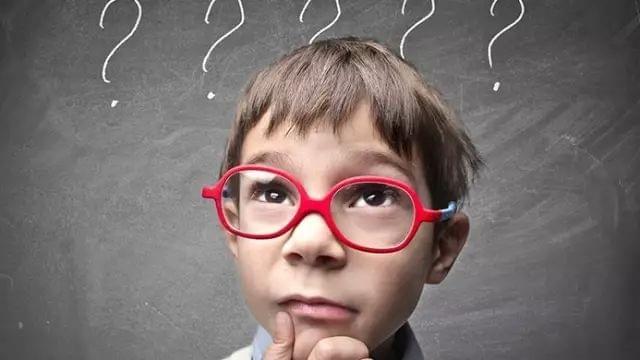 徐翔每天研究股票超12小时 他都在研究什么?