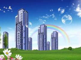 央企频售房地产资产  专家称并非提前撤场行为