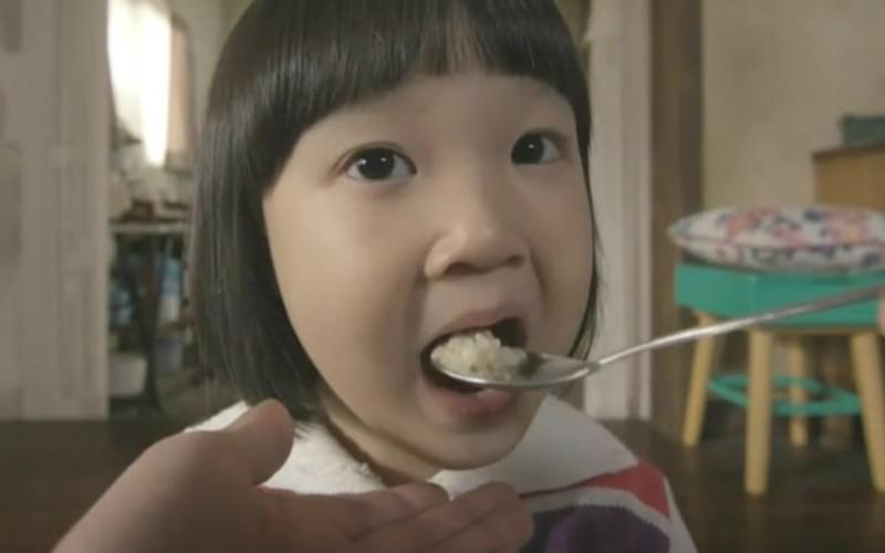 童年那些难以再现的食物,带着回忆的温度。