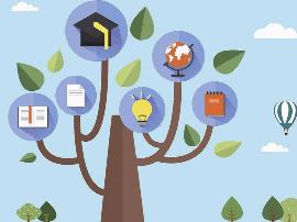 全球基础教育研究联盟第三届年会即将在石家