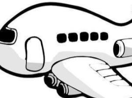 """南昌出行机票大幅度""""跳水""""旅游价格9月走低"""