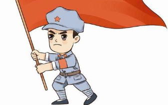 河南省|河南省第七批爱国主义教育示范基地名单公