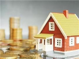 新华社:地产吸纳大量金融资源 冲击实体经济