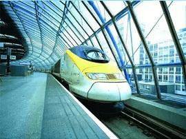 淄博地铁真的来了!2020年淄博人就能坐地铁出门啦!