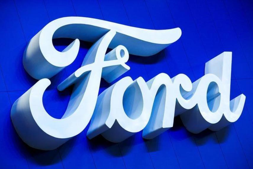为提升业绩 消息称福特考虑在美停售福克斯等轿车