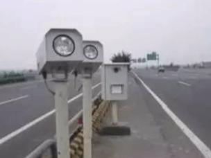 5月24日 晋北高速路况一切正常