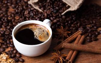 抗衰老、燃脂塑身、提升记忆力…适量喝咖啡好处多